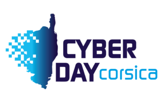 Logo Cyberday Corsica Freani / Cybersecurity conference
