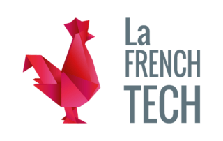 Logo La French Tech Freani