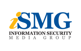 Logo Information Security Media Group (ISMG) FREANI