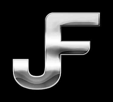Jérôme FREANI – Cybersecurity / OSINT & competitive intelligence expert Logo